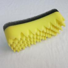 Grouting Sponge Cleaner car washes buffer sponge