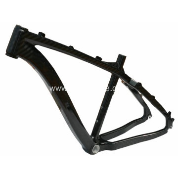 Carbon Road Bike Frame Road Bicycle Frame