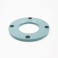 Pressure Class2500 Slotted Flange