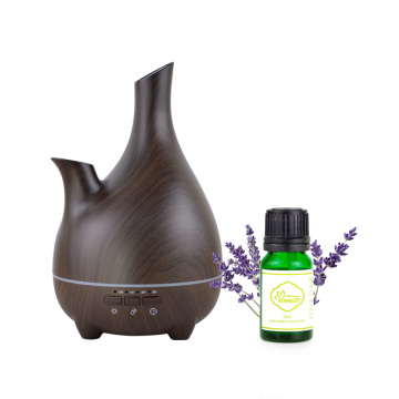 Ultrasonic Aroma Diffuser South Africa Hong Kong Philippines