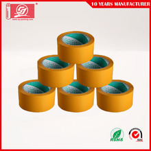 Sticky Adhesive For A Superior Seal Tape