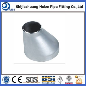 Reducer stainless steel 304