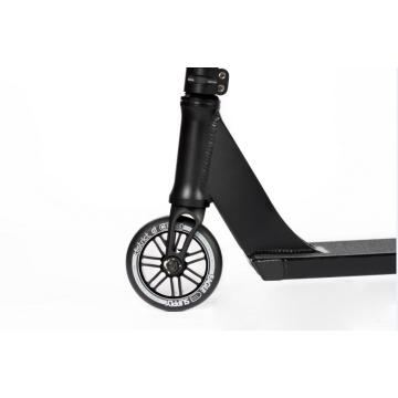 Customize Pro Exercise Stunt Scooter For Children