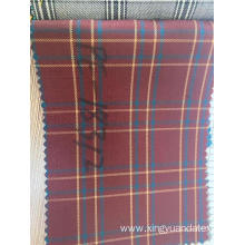 Good design Custom 180S woolen suits fabric