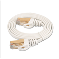 4pair twisted 32awg SFTP CAT7 Lan Network cable