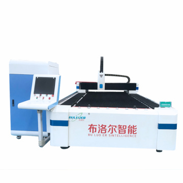 1000w fiber laser cutting machine ipg