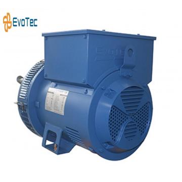 400V Synchronous Industrial Alternator for GENSET
