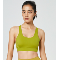 Workout Sports Bras for Women