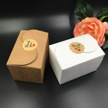 jewellery boxes packaging small packaging box