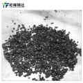 Coal-based water purification granular activated carbon