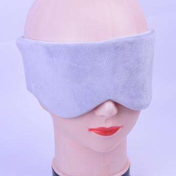 Cuffie con archetto Wireless Music Eyemask