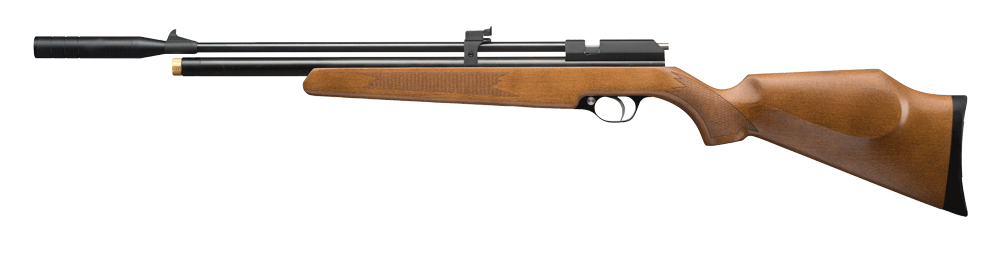 PCP Air Rifle PR900W-GEN2