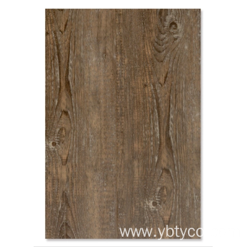 کفپوش بدون چسب Loose Lay LVT PVC