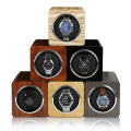 watch winder boxes for one watch