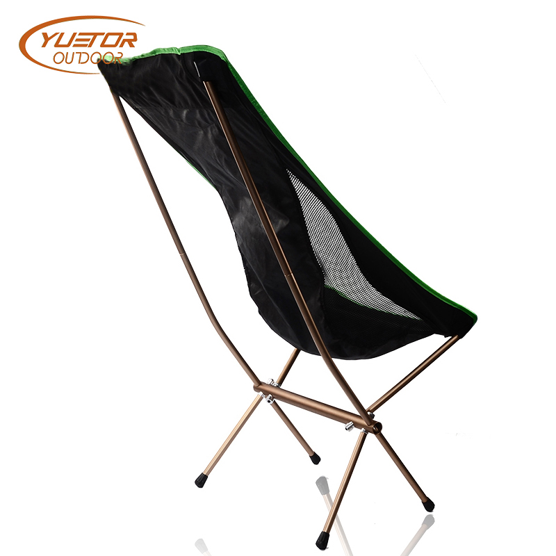 Large Size Ultralight Camping Folding Chairs For Prayer 4
