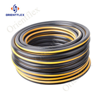 flexible pvc gas cutting hose wholesale