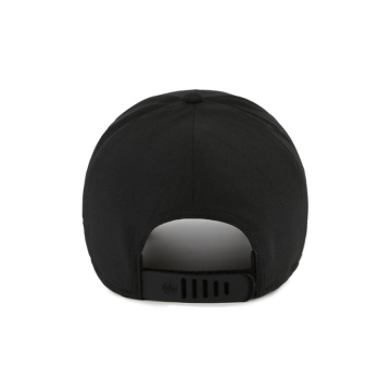 wholesale ripstop spandex hat