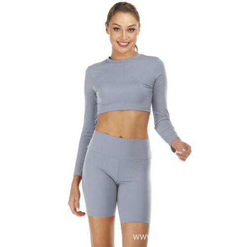 yoga outfits for women 2 piece set