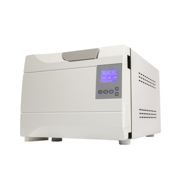 Mini Autoclave for Lab Use