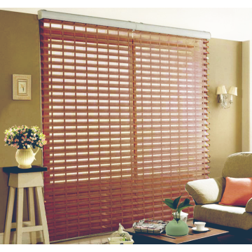 Wholesale Blinds Curtain Shangri-la