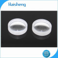 Double Concave Optical Glass Lens