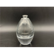 50ml water drop bottle for lady's spray perfume