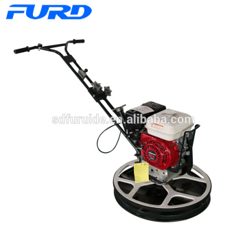 FMG-24 Honda Power Machine for Concrete Finishing