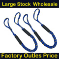 Boat Dock Bungee Boat Launch Line 4Ft