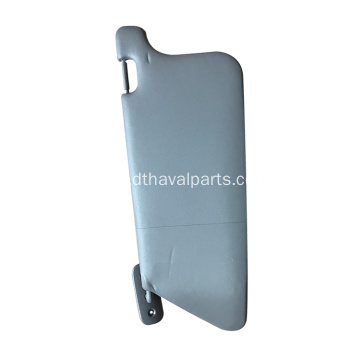 Car Right Sun Visor For Great Wall Wingle