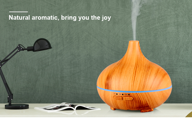 portable mini usb humidifier