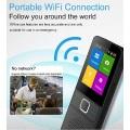 High End 137 Language Translator Smart Translator Offline In Real Time Smart Voice Translator Portable Traduttore Offline