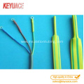 Flame Retardant Heat Shrink Tube for cable protecting