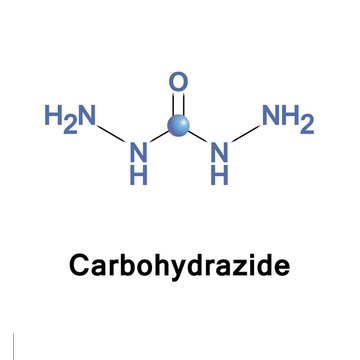 Best Price High Purity Carbohydrazide