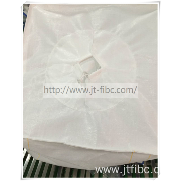 PP High UV treated jumbo bag PP