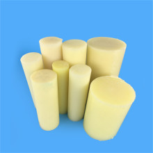 Plastic Sheet for NYLON Rod