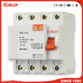 High Quality Residual Current Circuit Breaker