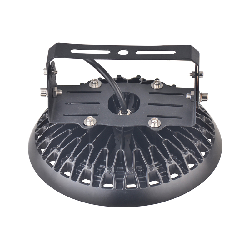 150W UFO LED High Bay Lights-4