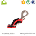 Hot Selling Polypropylene Durable Horse Lead Rope