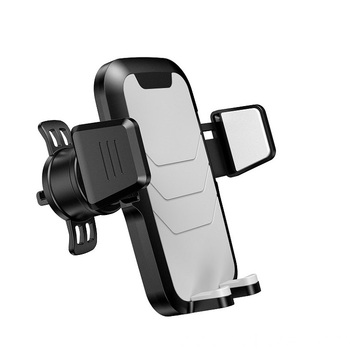 ram windshield suction cup car phone mount holder
