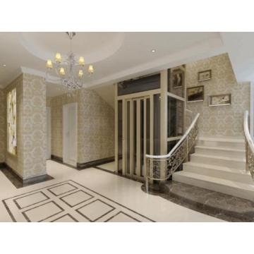 Home Elevators and Residential Elevators from Bester Elevator