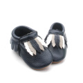 Newest Dirty Resistance Great Quality Baby Moccasins