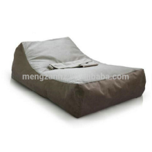 Safety baby sleeping bed bean bag baby sofa