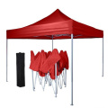 Outdoor Canopy Garden Gazebo Big Tent