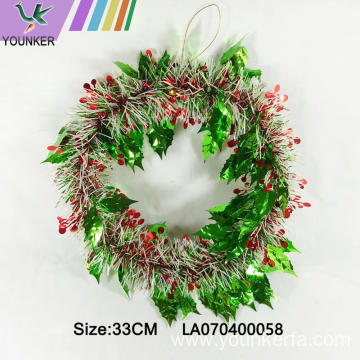 Christmas Tree Decoration Hang Ornament