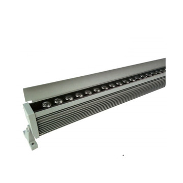 Teknologi Desain 36W LED Wall Washer