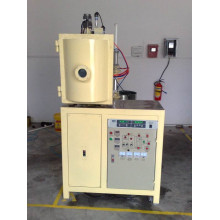 vacuum coating machine small size