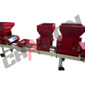 Rice Seedling Machinery Sale Price