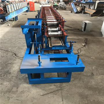 competitive price rollforming machine roller shutter
