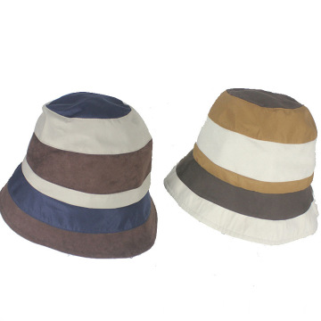 Fedora panama hat fashion cool fishing cap