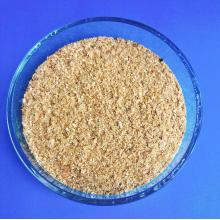 Feed Additive Corn Gluten Feed 18%min protein
